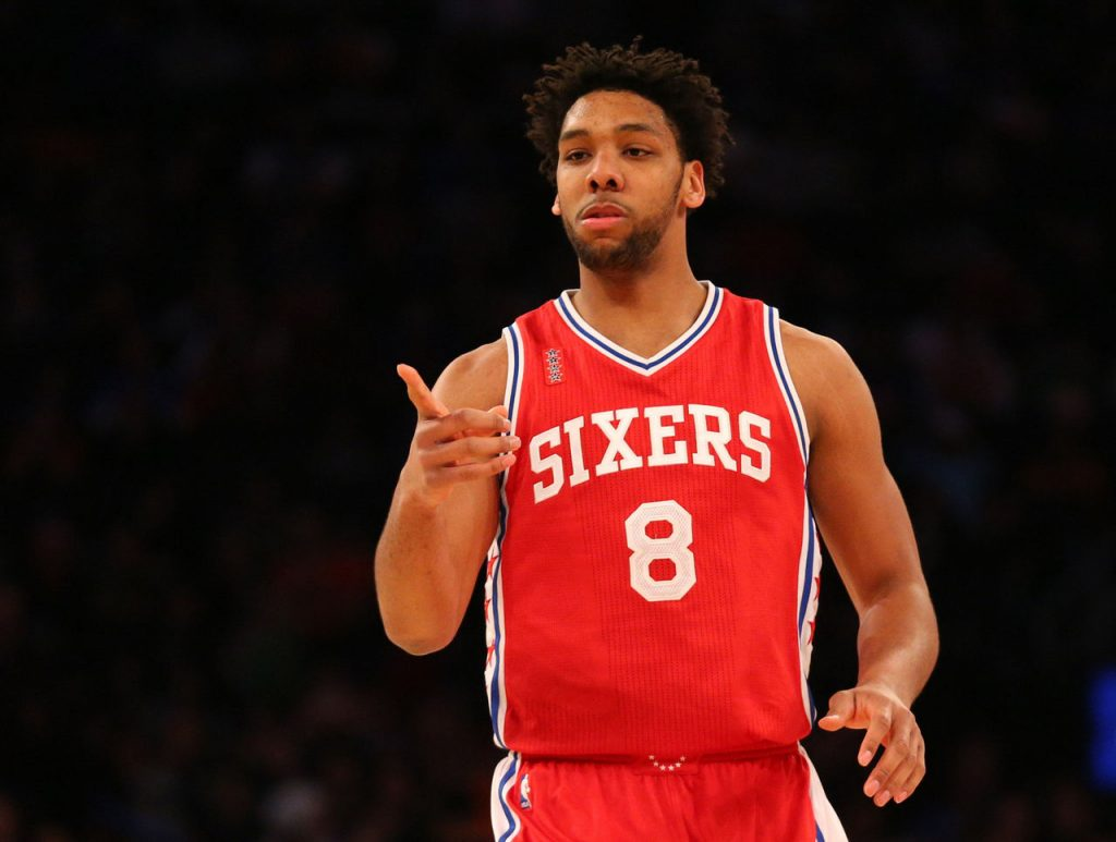 Report: Pacers interested in Jahlil Okafor - InventionSport