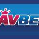 favbet_new