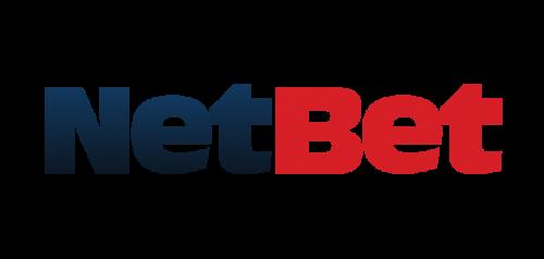 netbet-wettanbieter-logo_500x238_10