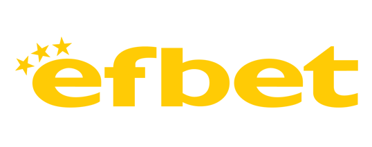 EFbet_official_Logo_for_Wikipedia