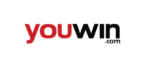 youwin-wettanbieter-logo_500x238_10