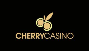 cherry-casino-380x220 (1)