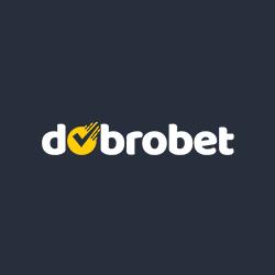 dobrobet_logo_250x250